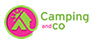 CampingAndCo