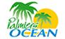 PalmiersOcean