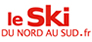 SkiNord